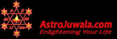 AstroJuwala.com